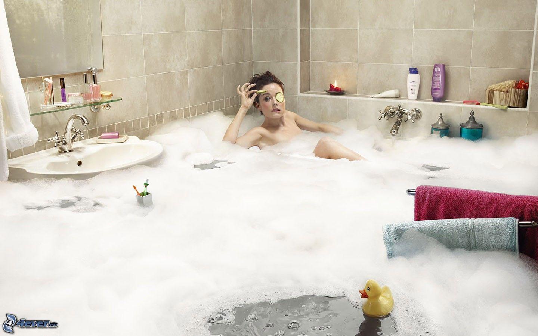 IMMAGINE IN EVIDENZA il tuo bagno è da rifare