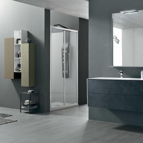 Artesi mobili bagno amazing artesi arredamento bagno with for Artesi arredo bagno
