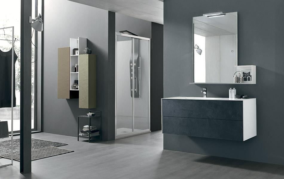 artesi mobili bagno - 28 images - arredamento bagno moderno e ...