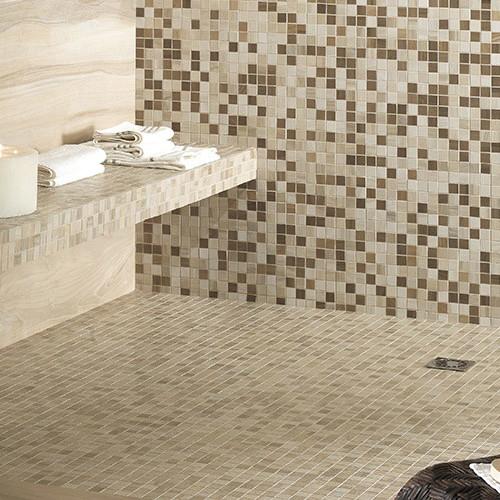 mosaici-di-tabula_vallelunga_esposizione_2elleceramiche_altamura