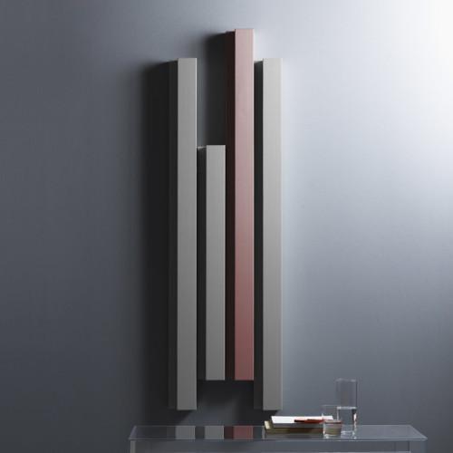 tubes radiatori moderni