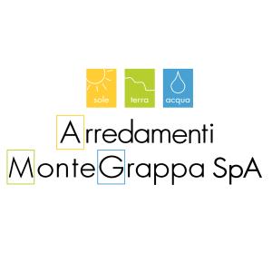 logo-MONTEGRAPPA-arredamenti