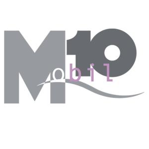 logo_mobil_10