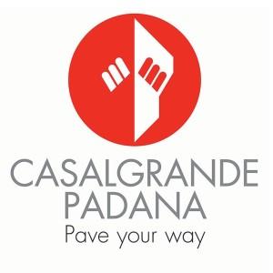 logo_CASALGRANDEPADANA